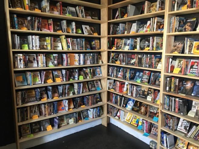 director_shelves