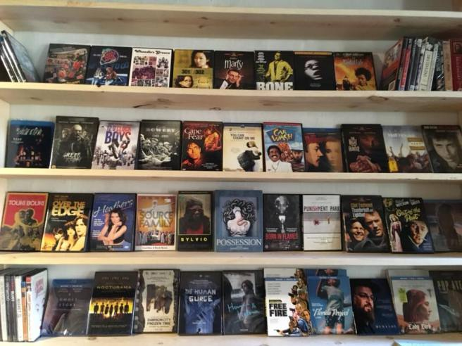more_shelves