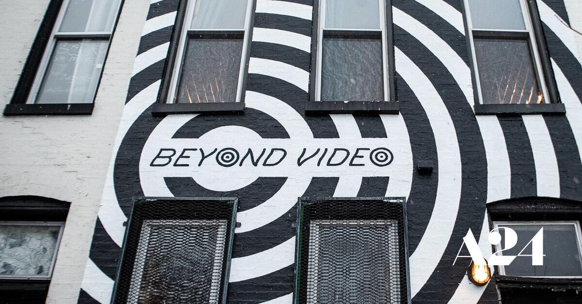 Beyond-Video-share-card